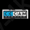 CCCAM nieuwe lijn bestellen